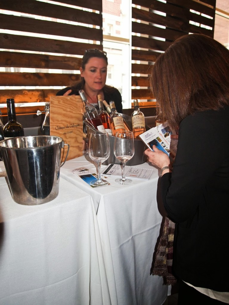 Boston_Wine_Tasting-3031265.jpg