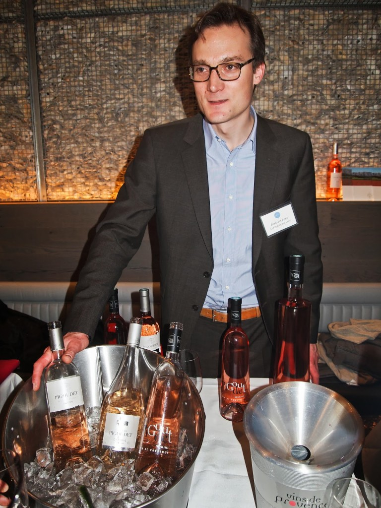 Boston_Wine_Tasting-3031281.jpg
