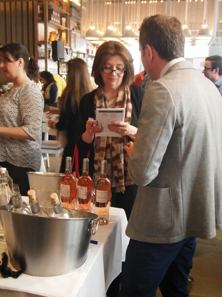 Boston_Wine_Tasting-3031289.jpg