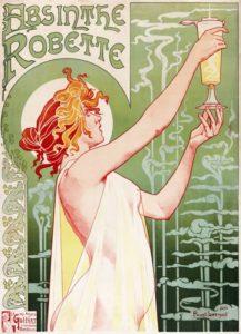Privat-Livemont-Absinthe_Robette-1896.jpg