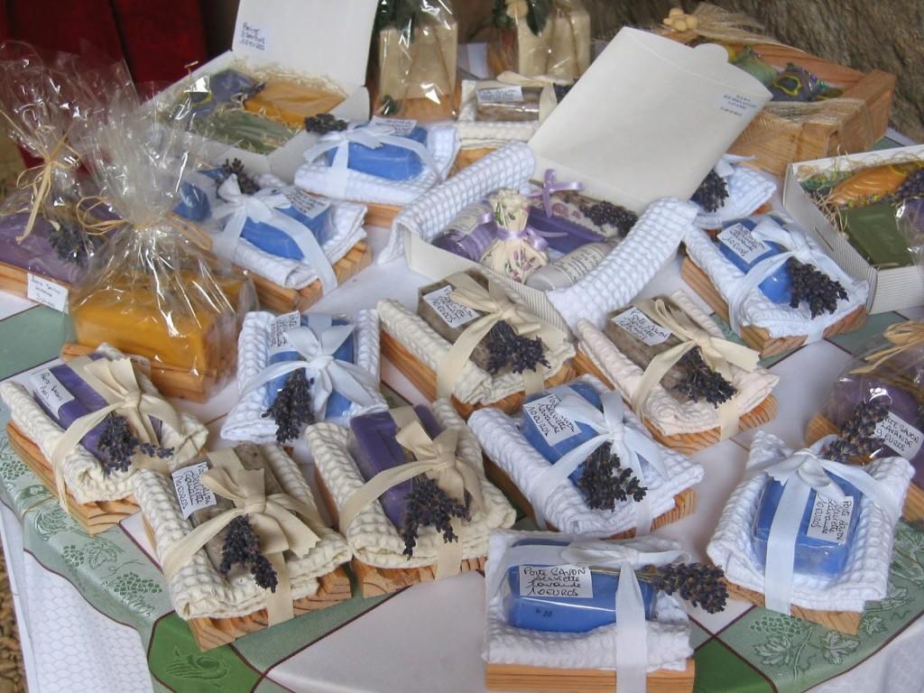 lavendar+soap.jpg