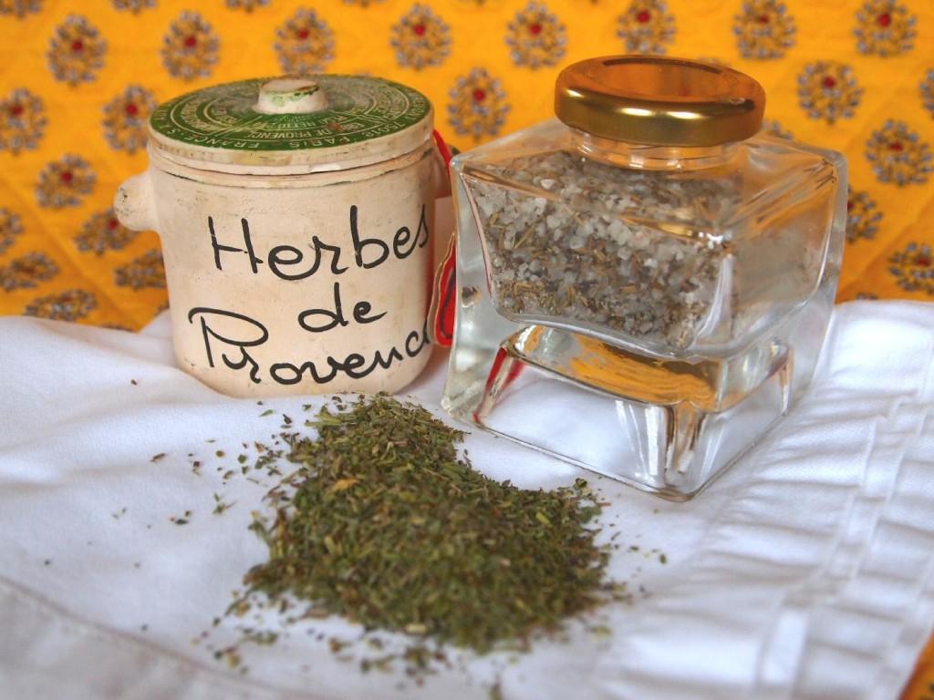 HERBES_DE_P_SEA_SALT.JPG