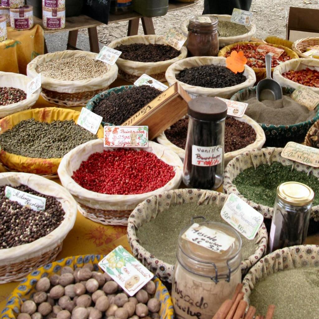 Spices_market.jpg