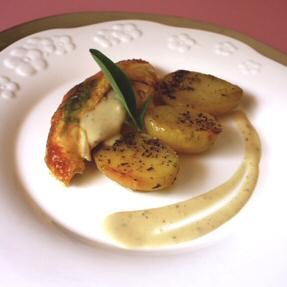 poulet-sauce-a-lail-2.jpg