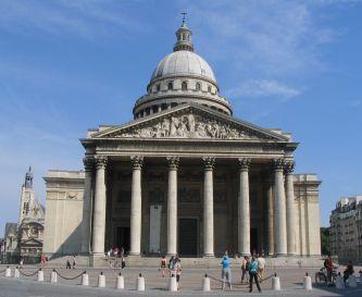 Paris_pantheon_face.jpg