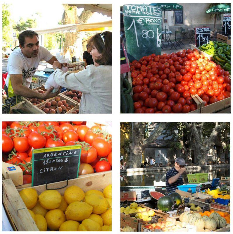 Produce+vendors.jpg
