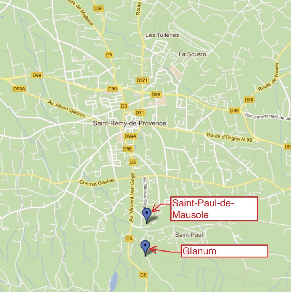 St+Remy+-+Google+Maps.jpg