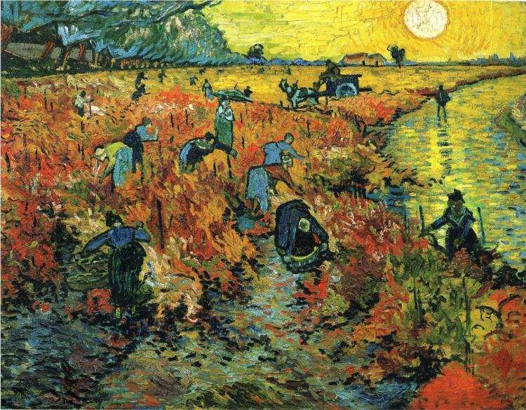 Van+Gogh+23.jpg