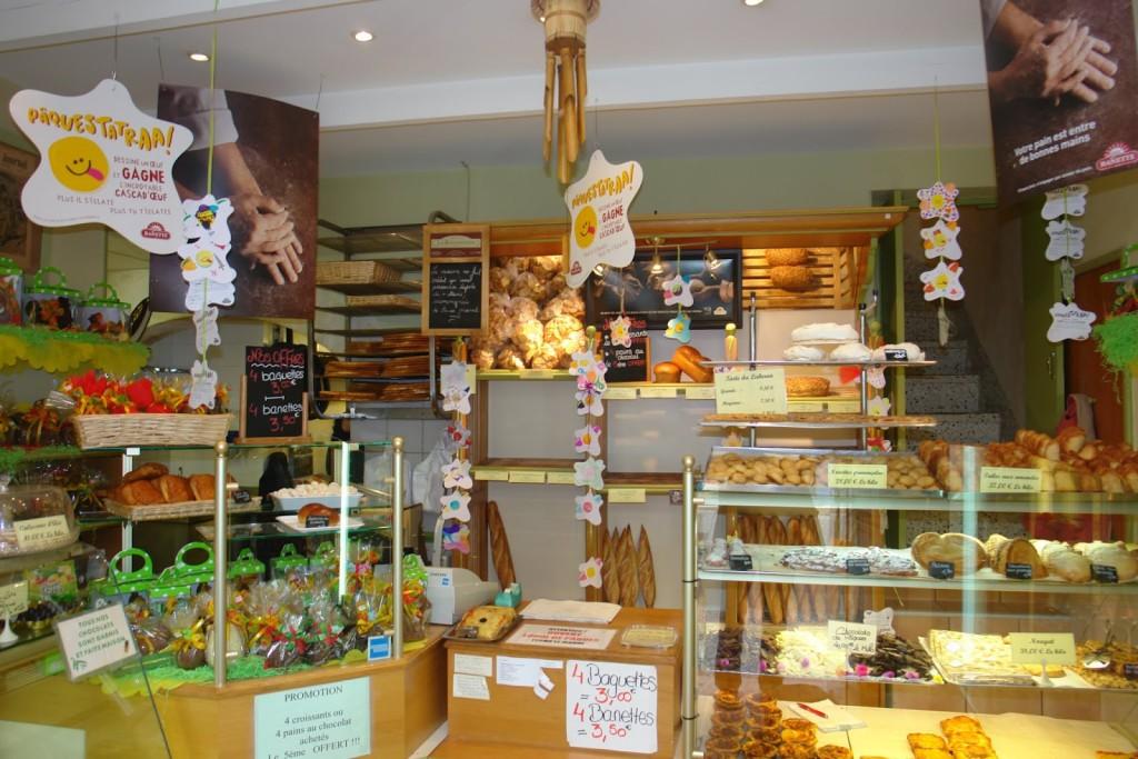 bakery+4.jpg