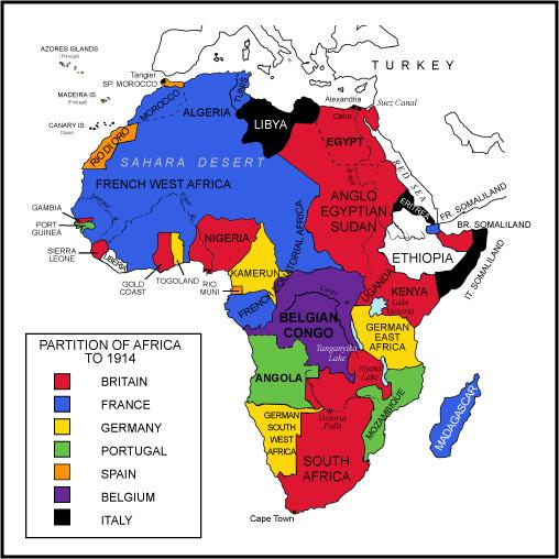 Africa-1914.jpg
