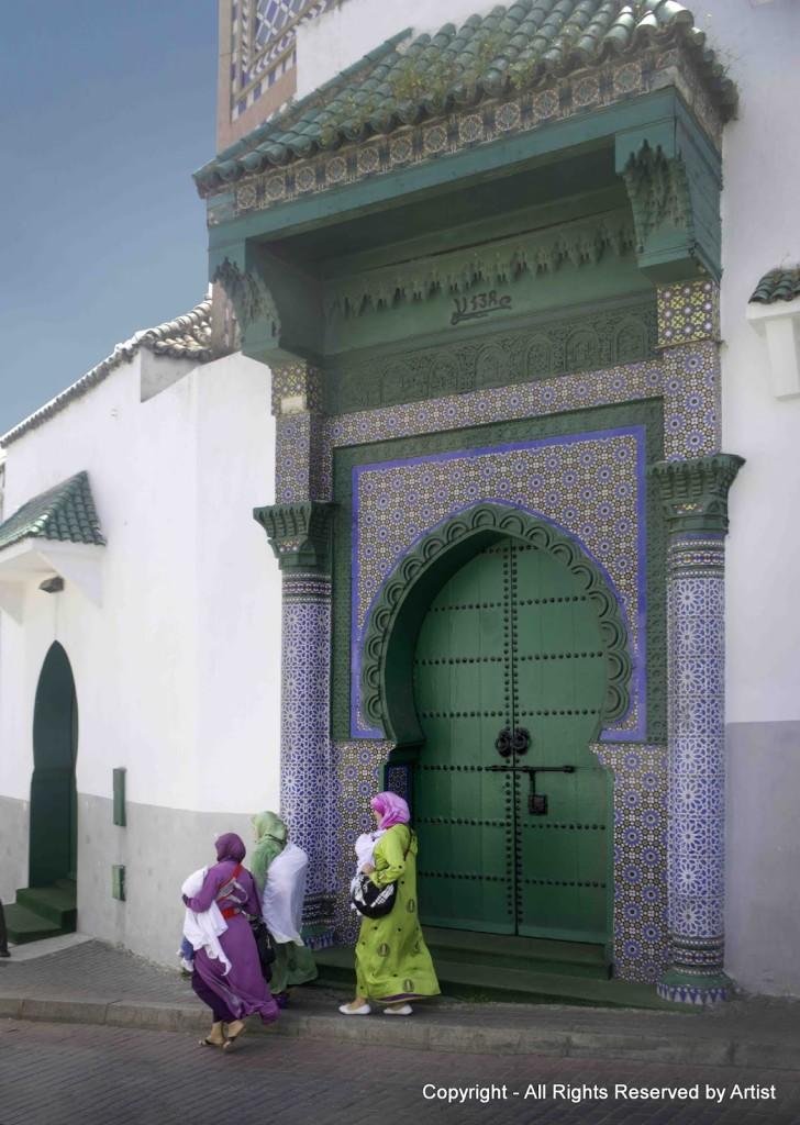 The+Green+Door+-+Tanger+Morocco.JPG