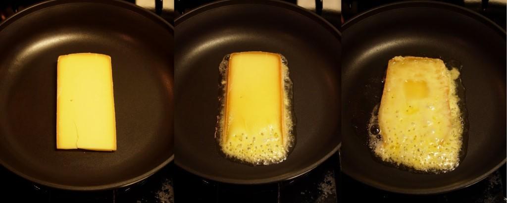 Raclette+Photos.jpg