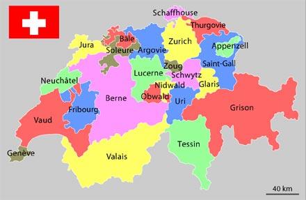 Swiss+Cantons.jpg