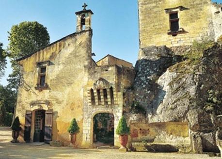 Chateau+de+mille.jpg