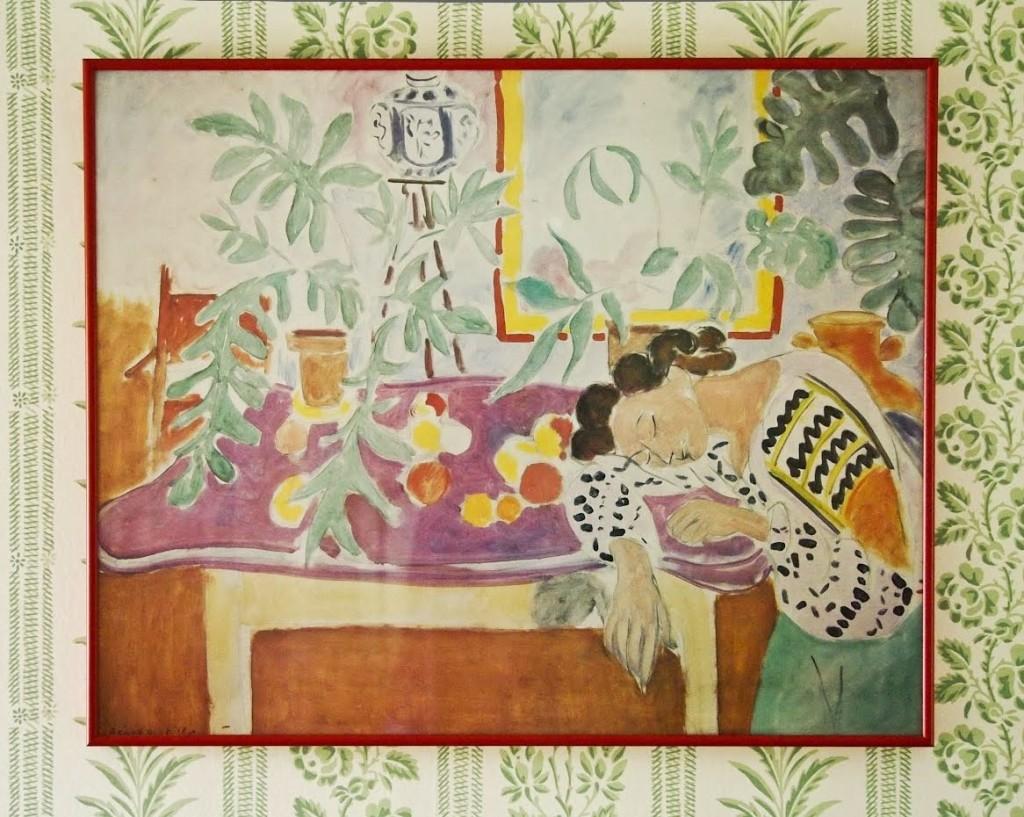 Matisse-print-21.jpg