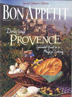 Bon_appetit_may_1999.jpg
