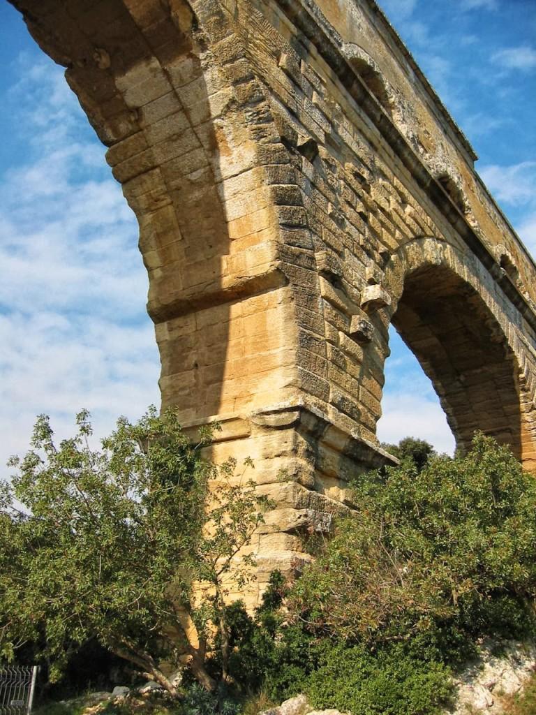 Pont du Gard (17 of 22)