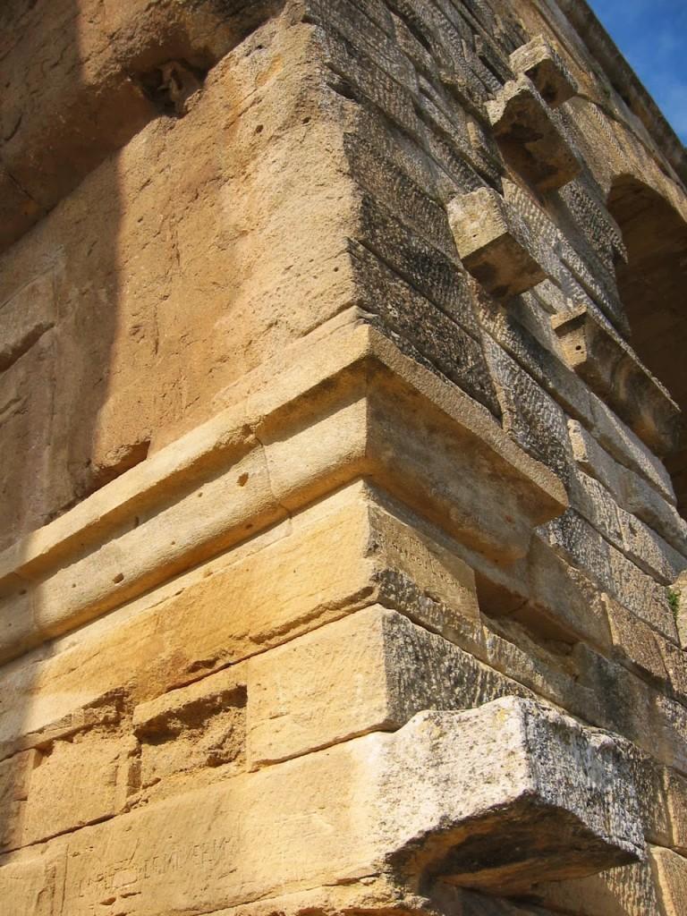 Pont du Gard (20 of 22)