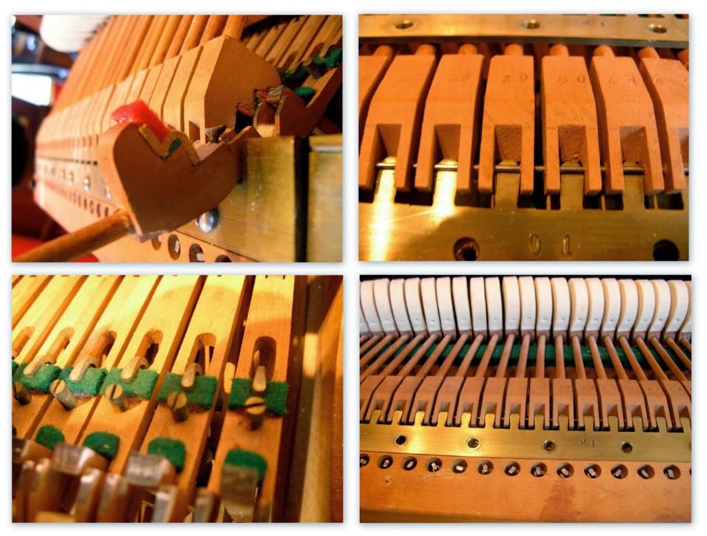 Pleyel+Piano.jpg
