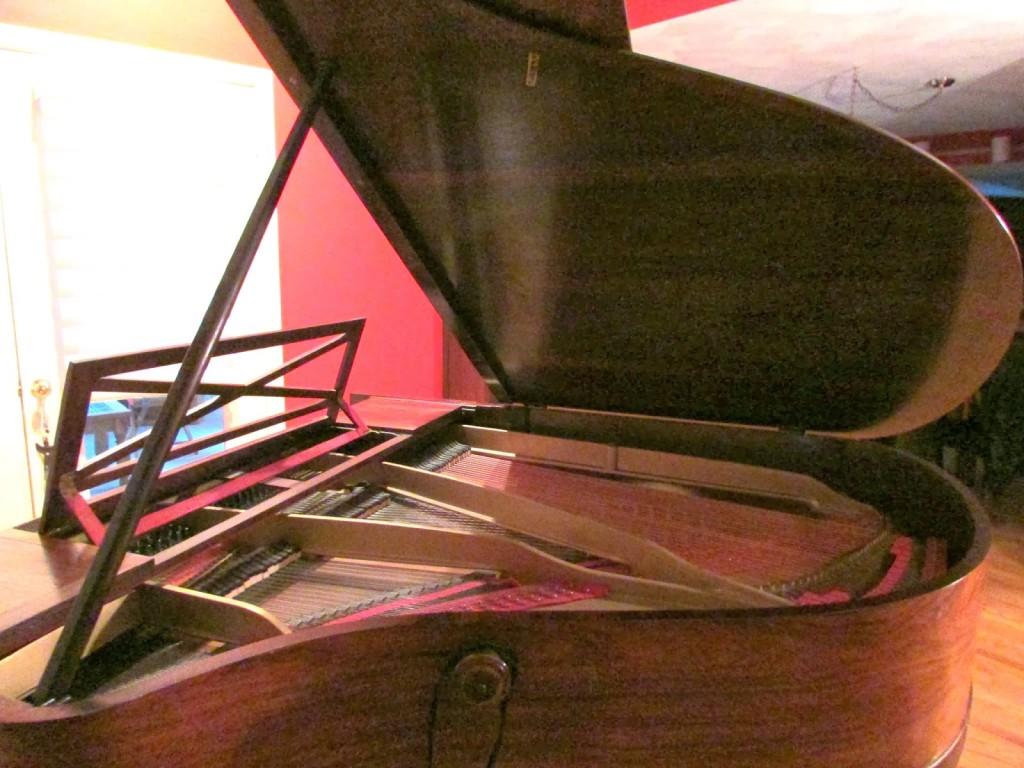 more+piano+011.jpg