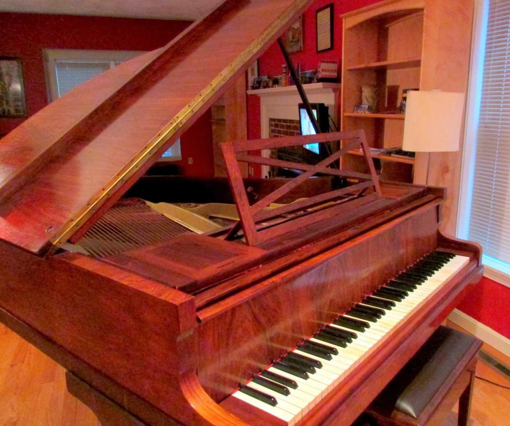 more+piano+013.jpg