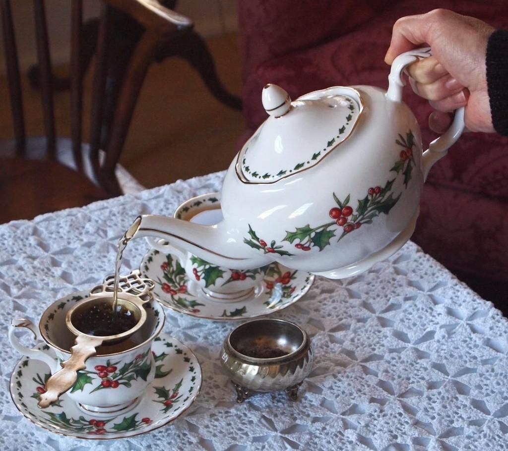 Christmas+Tea-250885.jpg