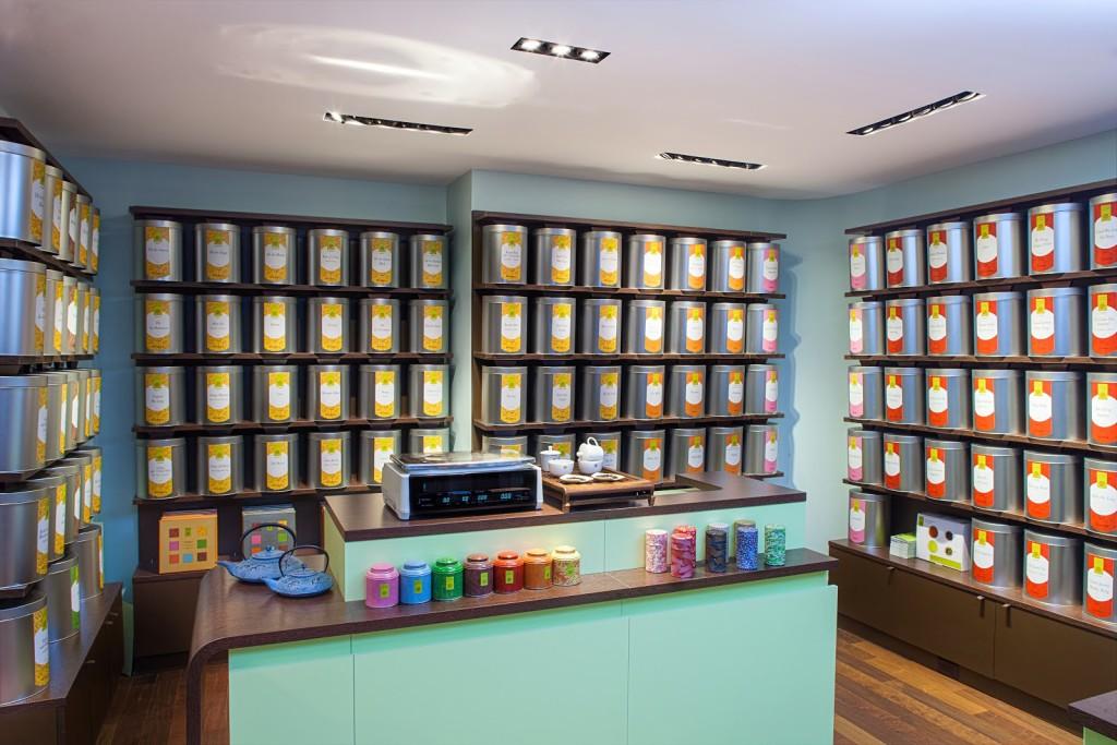 Le+Palais+des+Thes_SoHo+Boutique_Tea+Wall_High+Res.jpg