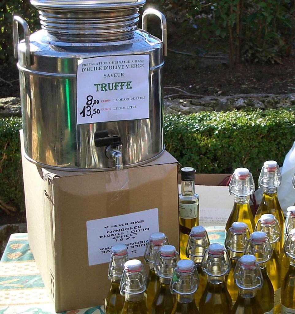 Aups+Truffle+Market--2.jpg