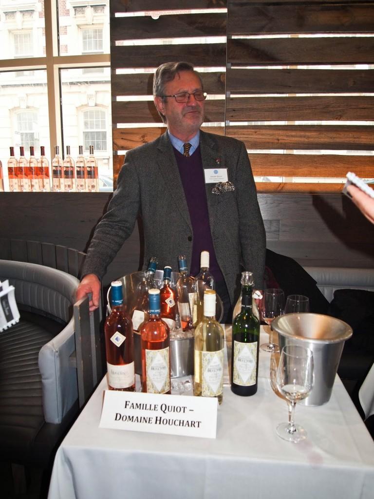 Boston_Wine_Tasting-3031261.jpg
