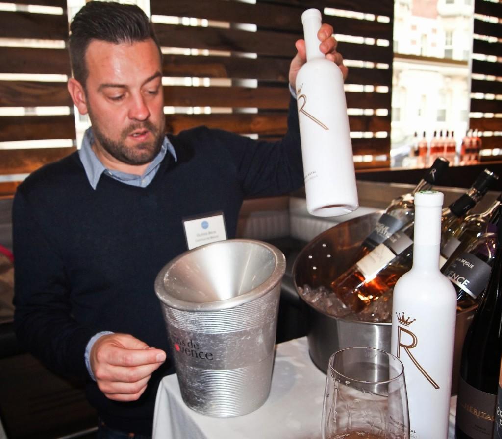 Boston_Wine_Tasting-3031266.jpg