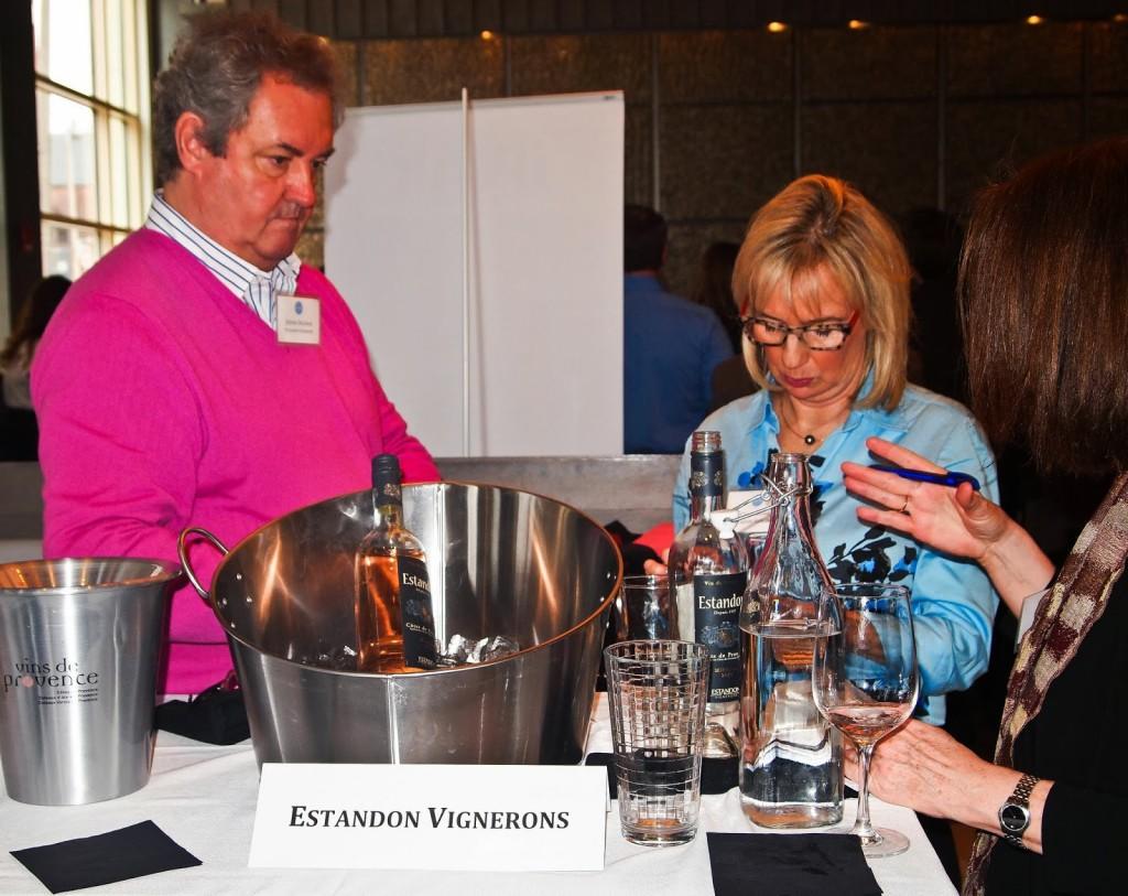 Boston_Wine_Tasting-3031269.jpg