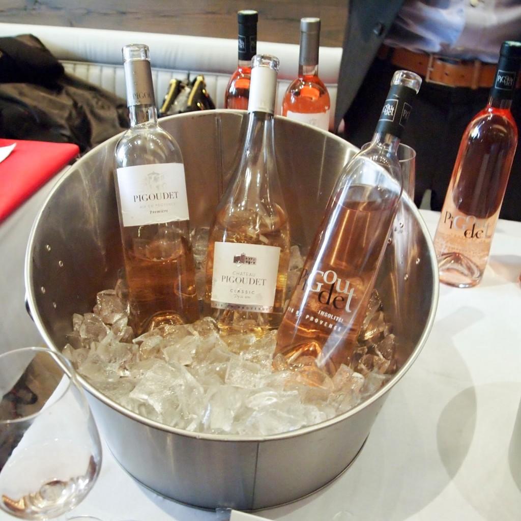 Boston_Wine_Tasting-3031283.jpg