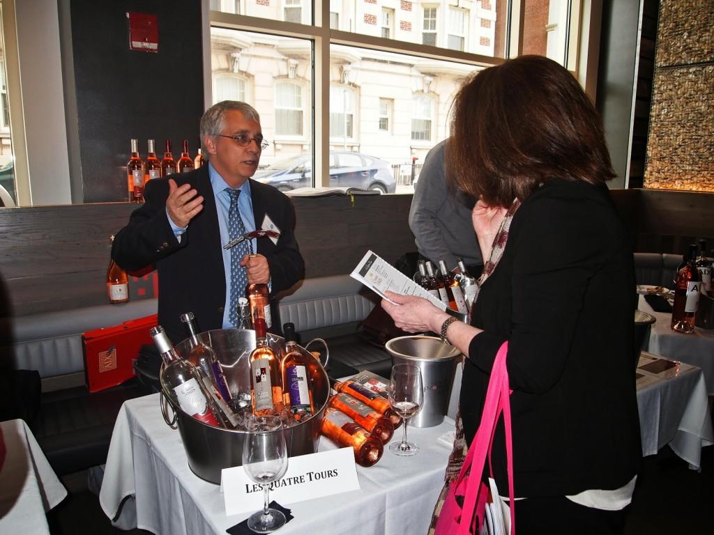 Boston_Wine_Tasting-3031291.jpg
