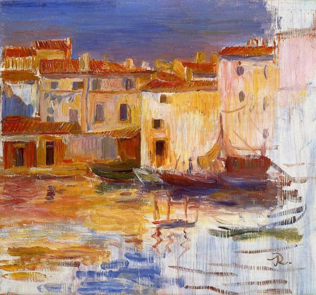 the-port-of-martigues-Renoir.jpg