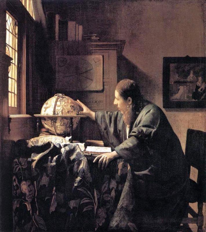 Jan_Vermeer_-_The_Astronomer.JPG
