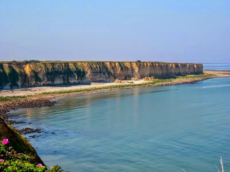 Normandy-.jpg
