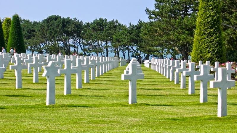 Normandy--2.jpg
