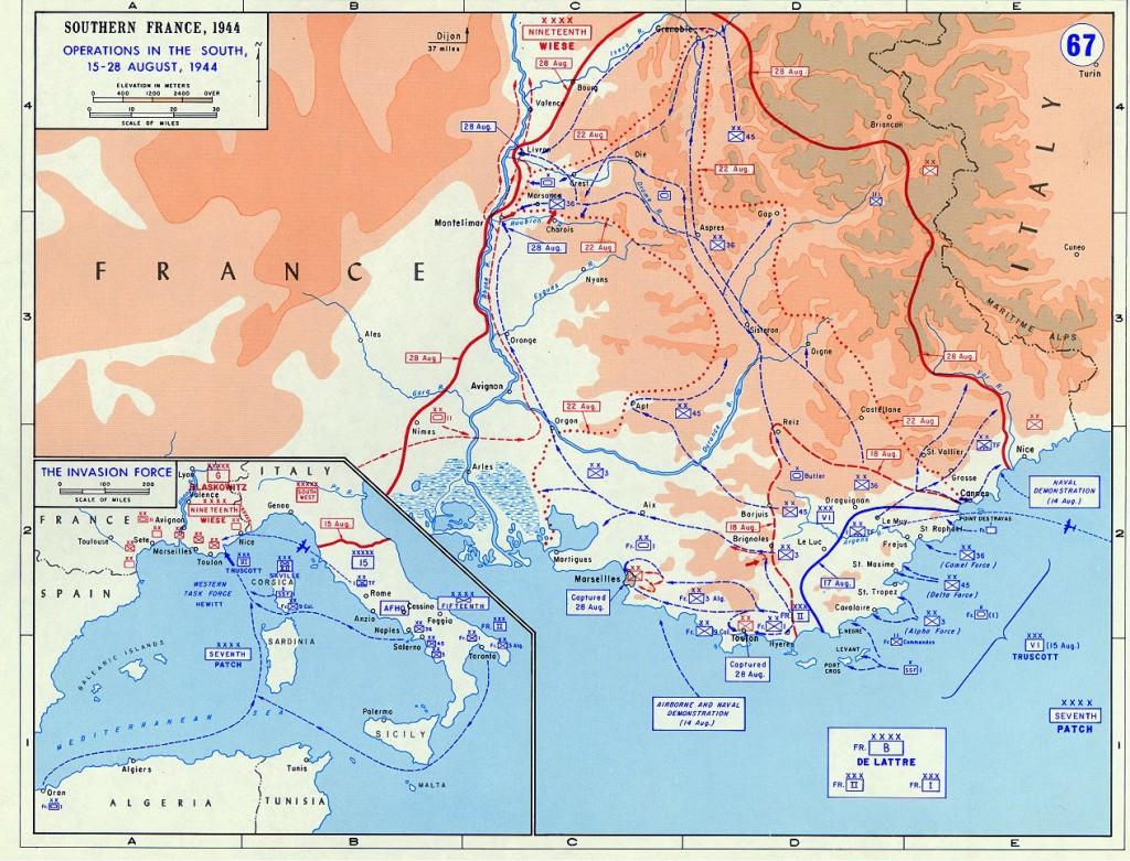 Operation_Dragoon_-_map.jpg