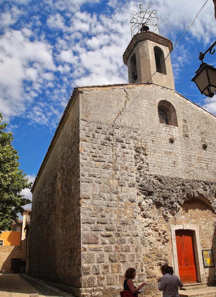 Abbaye+de+la+Celle-1-23.jpg