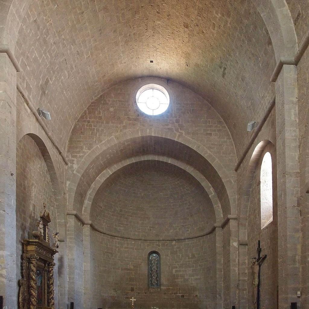 Abbaye+de+la+Celle-1-28.jpg