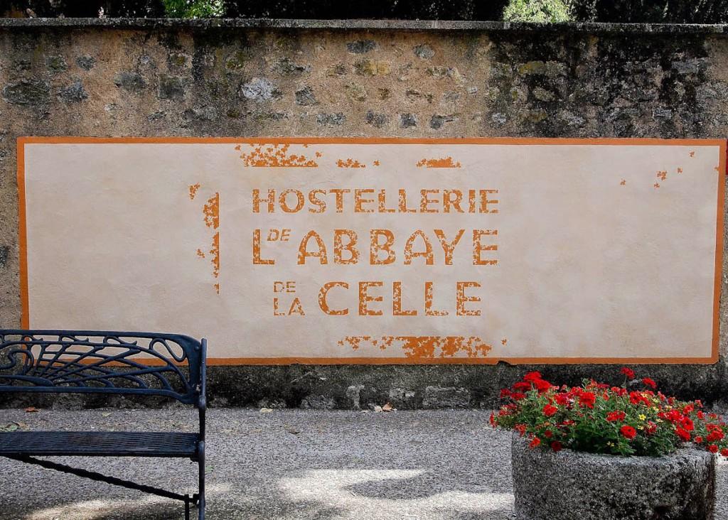 Abbaye+de+la+Celle-1-32.jpg
