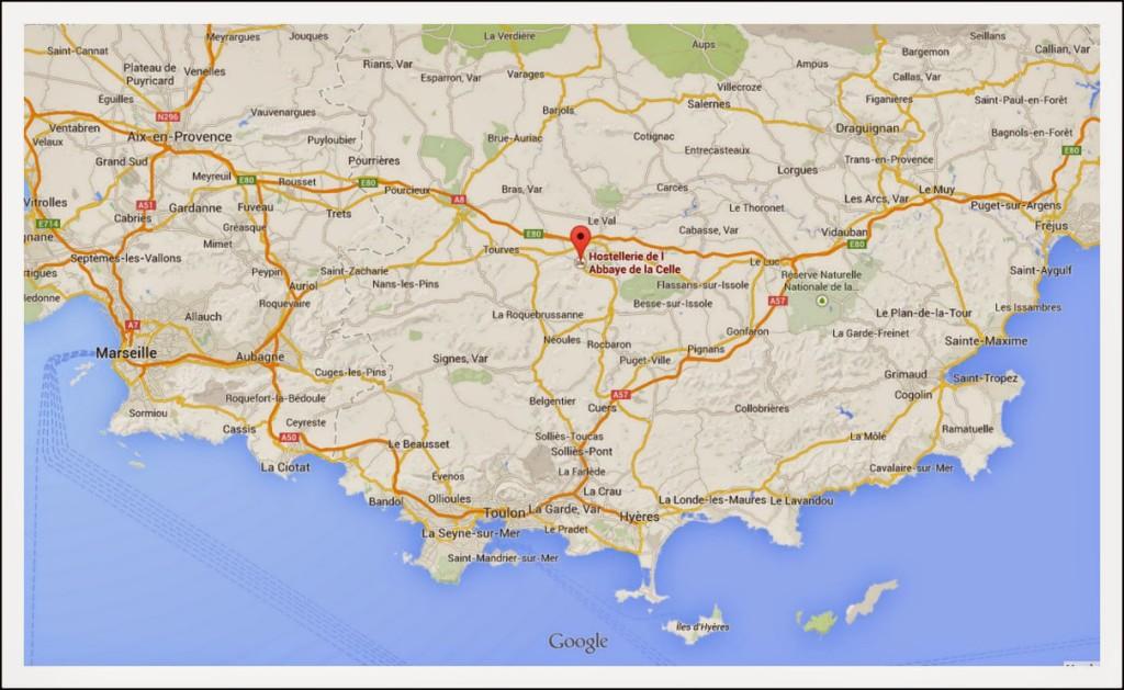 Hostellerie+de+l+Abbaye+de+la+Celle+-+Google+Maps+-+Mozilla+Firefox+7202014+105753+PM.jpg