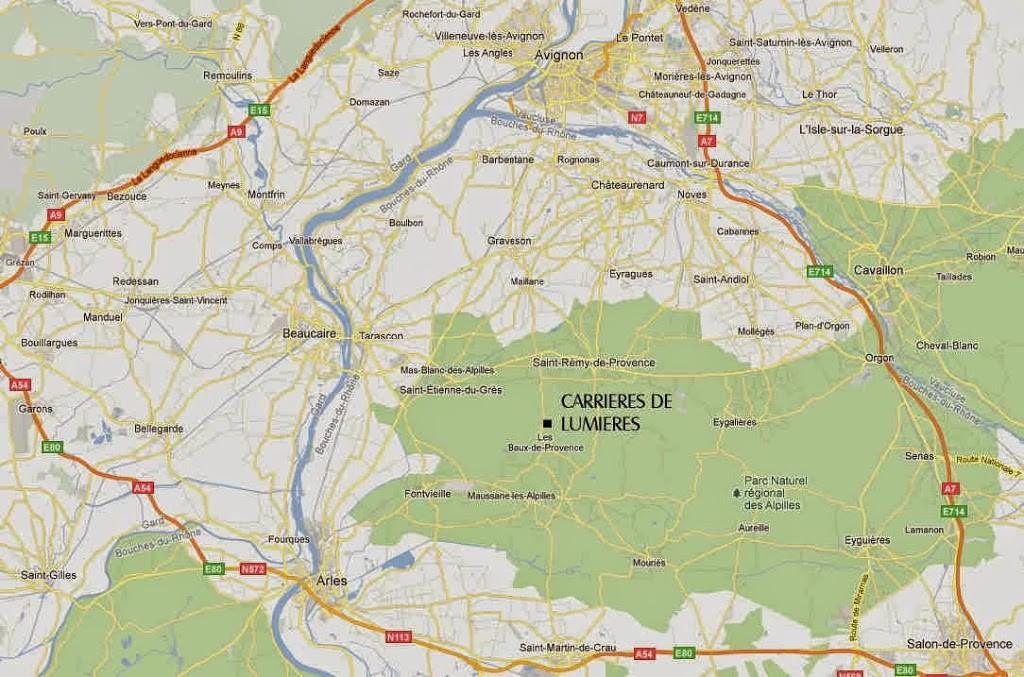 cp_carrieres_de_lumieres_Map
