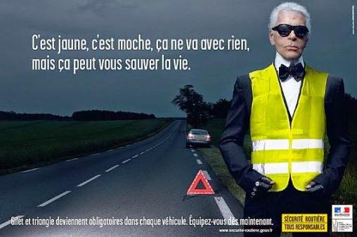 Karl_Lagerfeld_Public_Safety