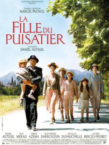 La_Fille_du_puisatier