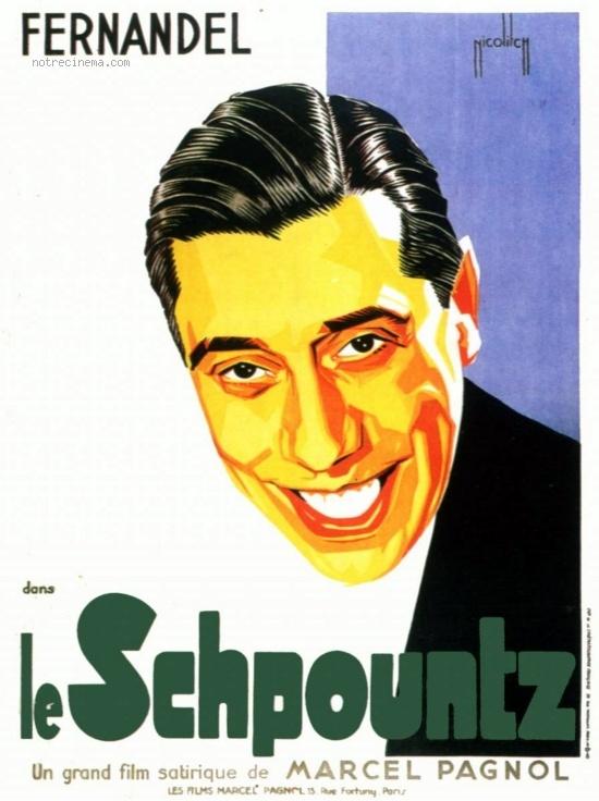 le-schpountz-affiche_404522_34006