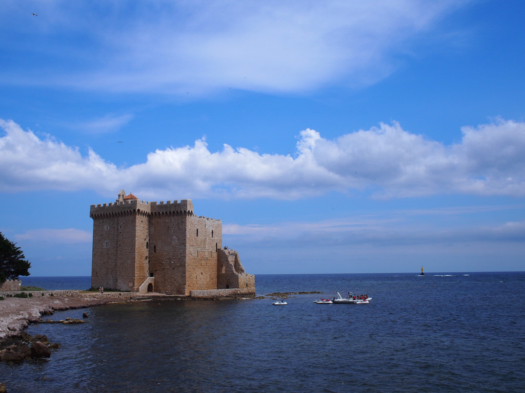 Ile_Sainte_Honorat_Upload-6160964