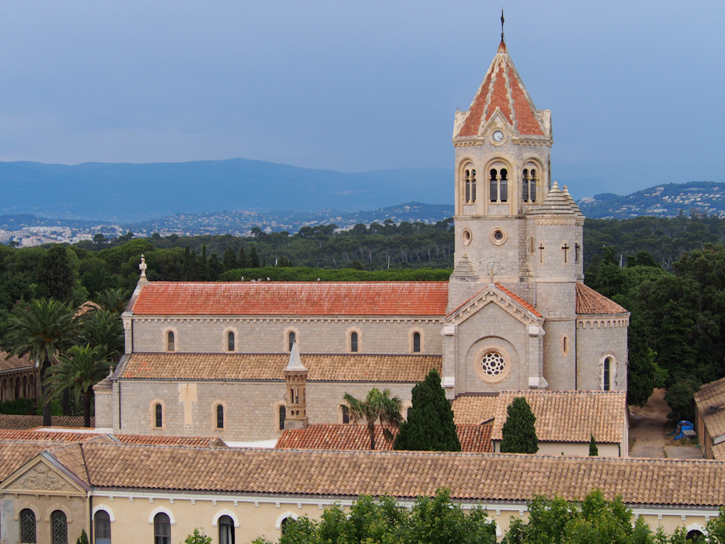 Ile_Sainte_Honorat_Upload-6161016