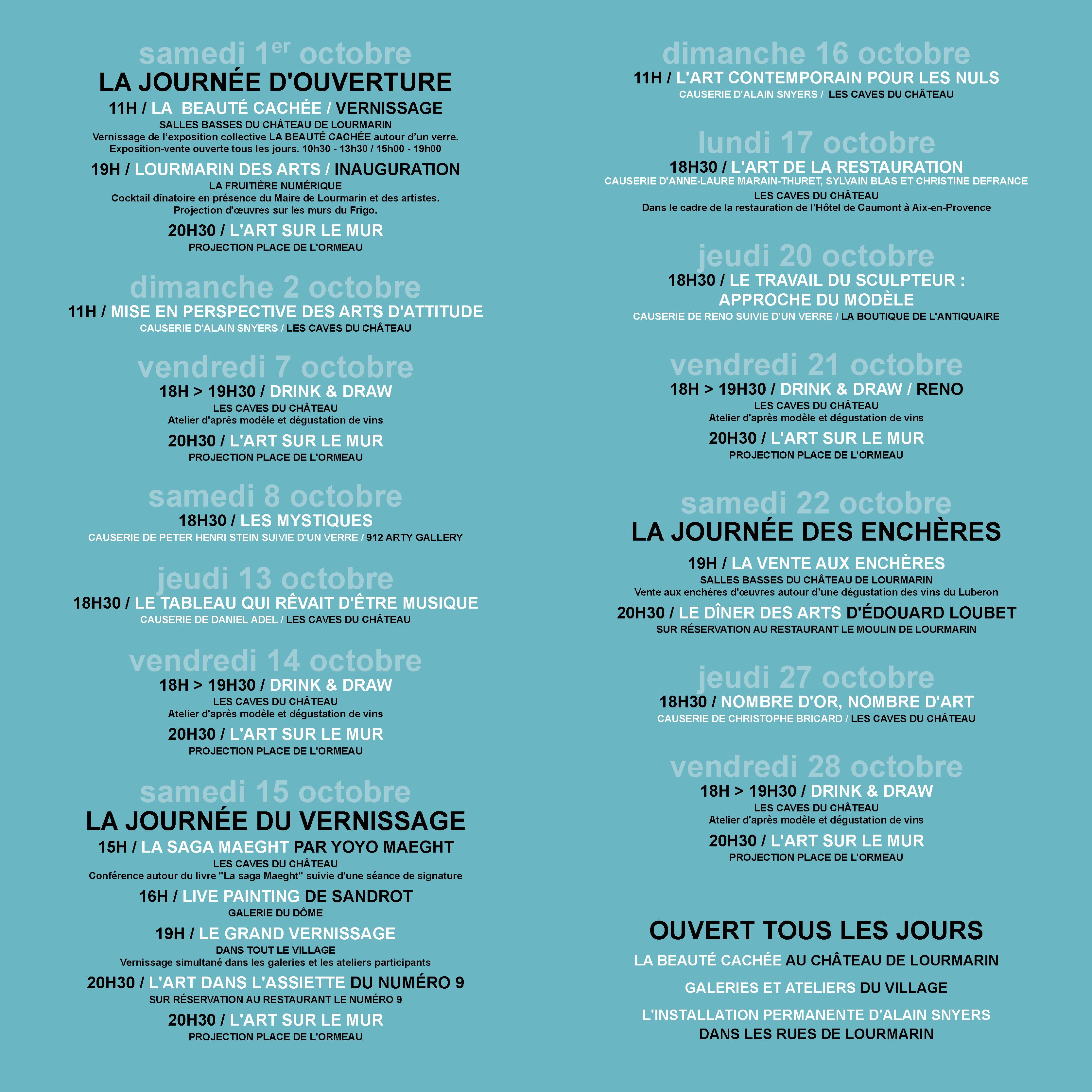 programme-lda-v2-2_page_2
